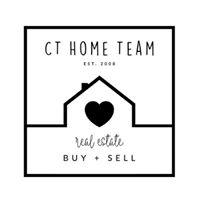 Connecticut Home Team