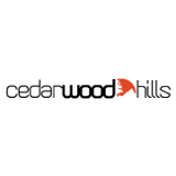 Cedarwood Hills Apartments