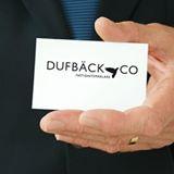 Dufbäck & Co