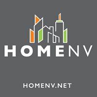 Home NV