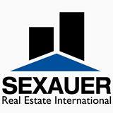 Sexauer Real Estate International
