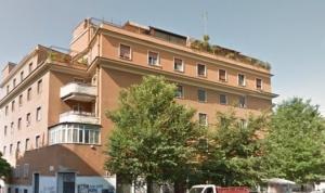 Grimaldi Immobiliare Properties Images