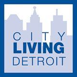 City Living Detroit