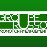 Groupe Russo