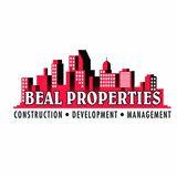 Beal Properties