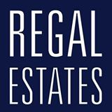 The Regal Estates Group