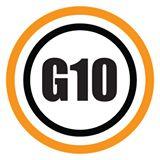 G10 Inmobiliaria