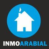 Grupo Inmobiliario Arabial