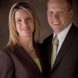 The Boeye Real Estate Team