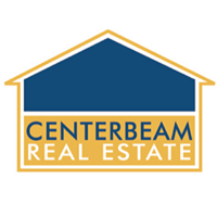 CenterBeam Real Estate