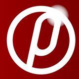 Premier Places