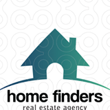 HOME Finders