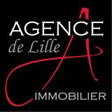 L'Agence De Lille