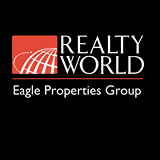Realty World - Eagle Properties Group