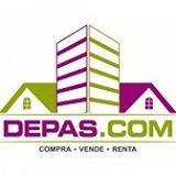 Depas.com