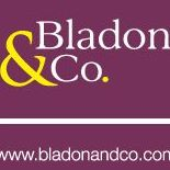 Bladon & Co Estate Agents