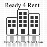 Ready 4 Rent