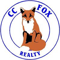 CC Fox Realty
