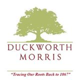 Duckworth-Morris Real Estate