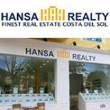 HANSA REALTY