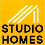 Studio Homes LTD