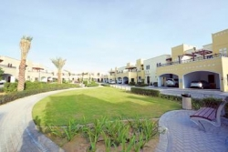 Dubailand, new home handovers in 2017