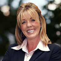 CynDee Webb, Ferrari-Lund Real Estate