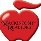 Mackintosh Realtors