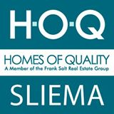 Homes of Quality