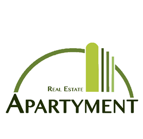 Apartyment Real Estate
