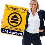 Tenant Link