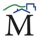 Monticello,Real Estate Broker