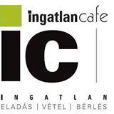Ingatlan Cafe Szeged