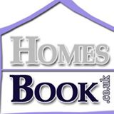 HomesBook.co.uk