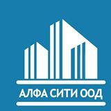Alfa City