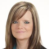Trudi Erwin-Realty Executives North West