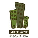 Midtowne Realty
