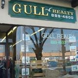 Gull Realty Inc