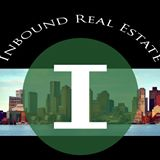 Inbound Real Estate Inc