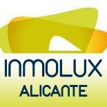 Inmolux Alicante