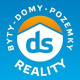 DS Reality Group