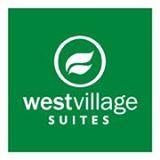 West Village Suites