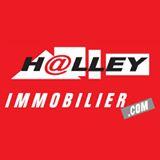 HalleyImmobilier