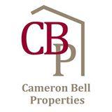 Cameron Bell Properties