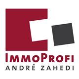 Immoprofi Andre Zahedi
