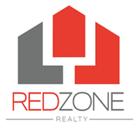 RedZone Realty Group