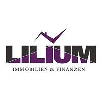 LILIUM Group – Avar & Partner
