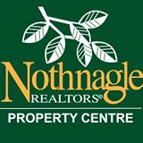 Nothnagle Realtors Property Centre