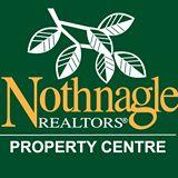 Nothnagle Realtors Property Centre