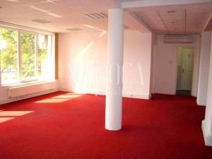 Napoca Imobiliare Properties Images